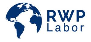 RWPLabor
